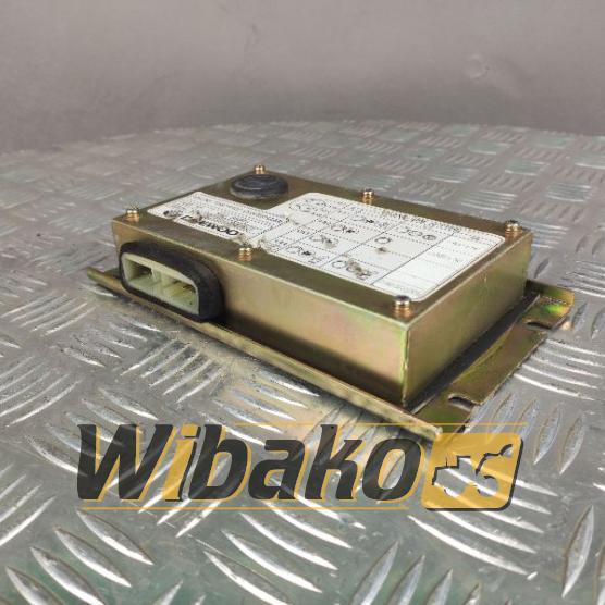 Controller (computer) Daewoo 543-00074 MJ-2003-B-2382