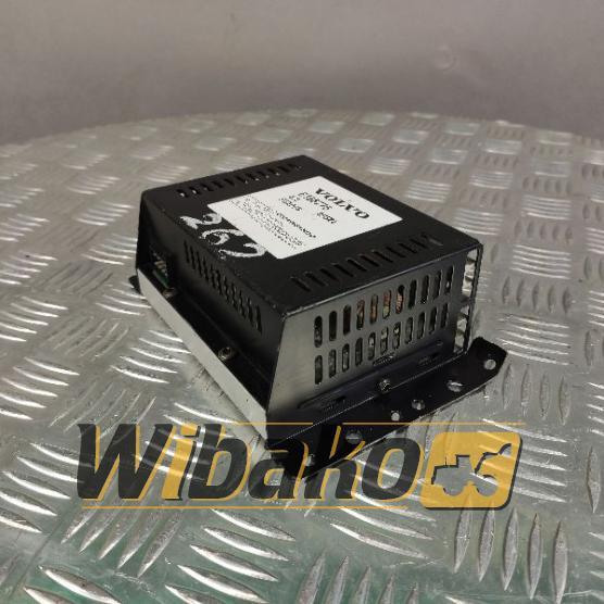 Przetwornica napięcia prądu Volvo 8156775 98W24