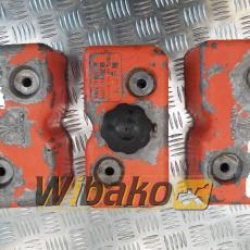 Cylinder head cover Daewoo D1146