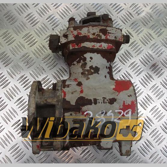Compressor Cummins NT250 3018527