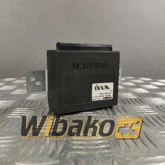 Controller (computer) WABCO 0843984460553010