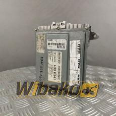 Computer Bosch 0281010347 28RTE995