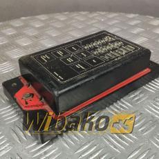 Computer 4I-8171