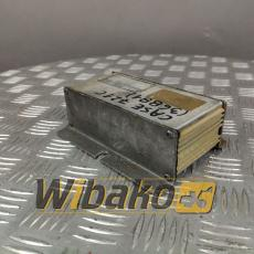 Computer Case 721C 97040A3