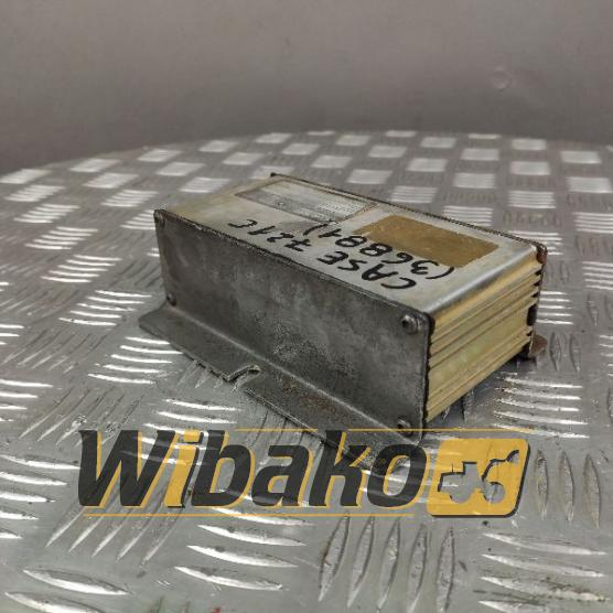 Sterownik Case 721C 97040A3