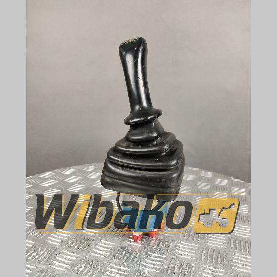 Joystick Rexroth 280253 00 P5343305R