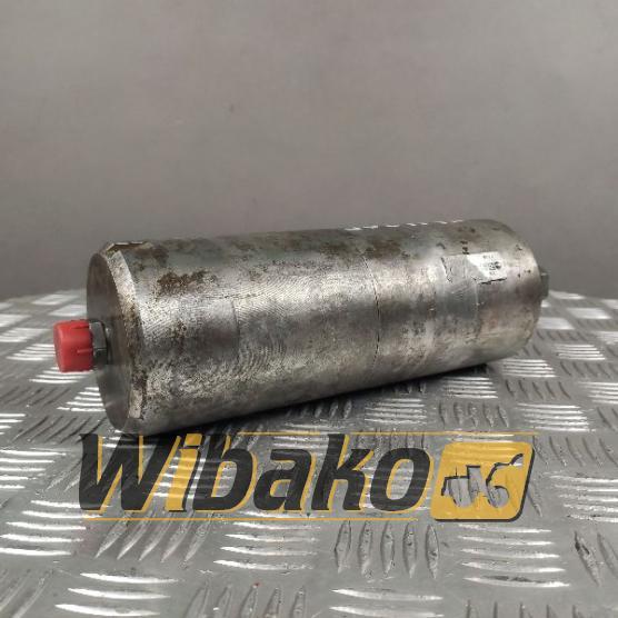 Vibration damber Hanomag 70E