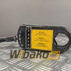 Driving switch ZF SG-4F 6006021007