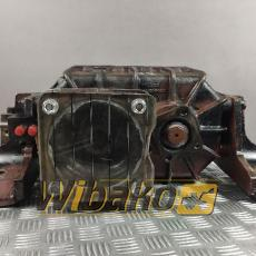 Gearbox/Transmission Case 688