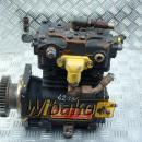 Compressor Caterpillar C10 0R4740