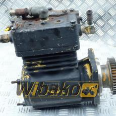 Compressor Caterpillar C10 0R4740