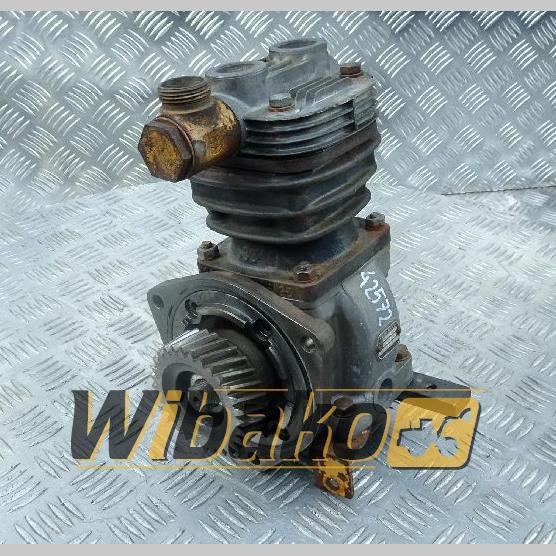Compressor Knorr-Bremse LK1310 I-87671