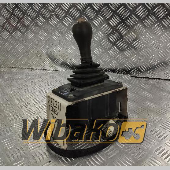Joystick ZF VTS-3 6006035003