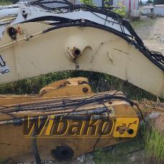 Excavator arm Liebherr R934