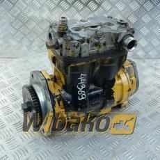 Compressor Caterpillar C7 1194425
