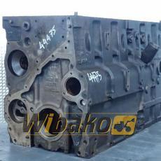 Block Case 6T-830 3926567
