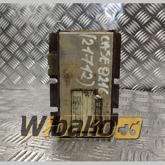 Controller (computer) Case 821C 397040A2