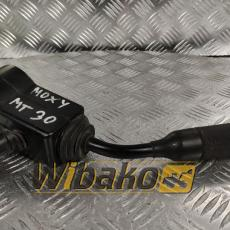 Driving switch Moxy MT30