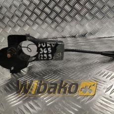 Driving switch Furukawa 365