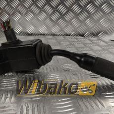 Driving switch Furukawa W625E