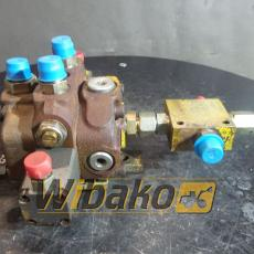 Valves set Kobelco 511ST01 100398