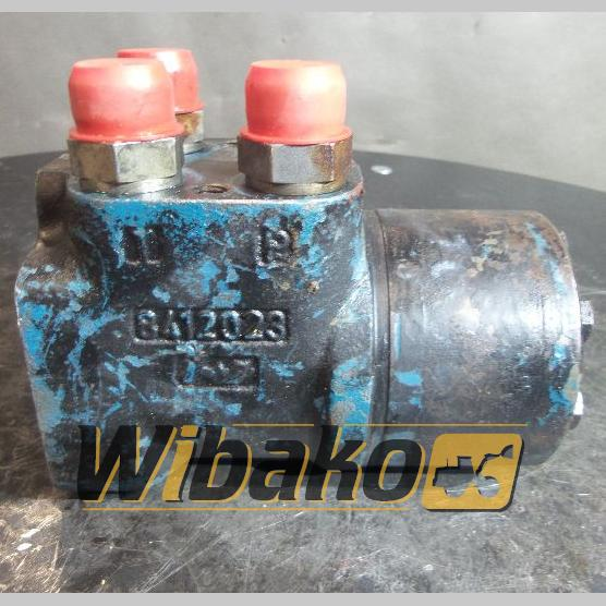 Orbitrol Danfoss 8412023