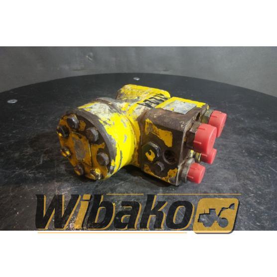 Orbitrol Hydraulic Nord EAGB160-2