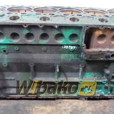 Block Volvo D7D EBE2. 04209461