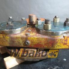 Pump reducer Atlas 4272A30990497-415322