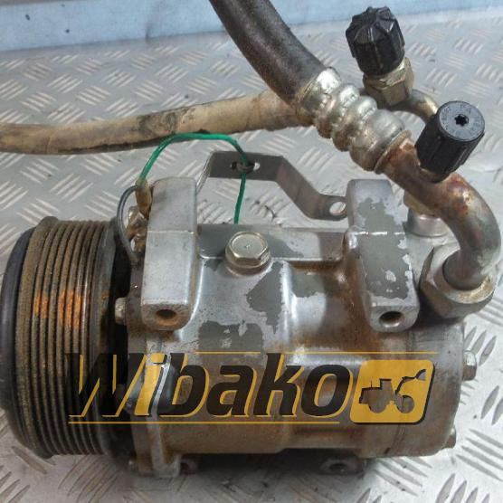 Air conditioning compressor B709AS6|
