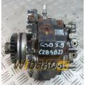 Fuel pump Bosch G1233C 3955153