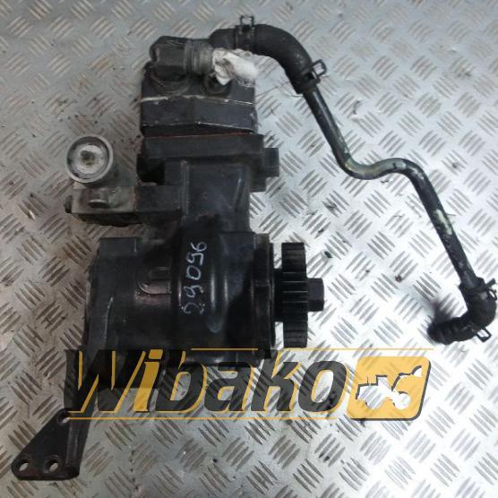 Compressor Wabco QSB 3.9 3975354