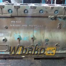 Block Volvo TD100 770315