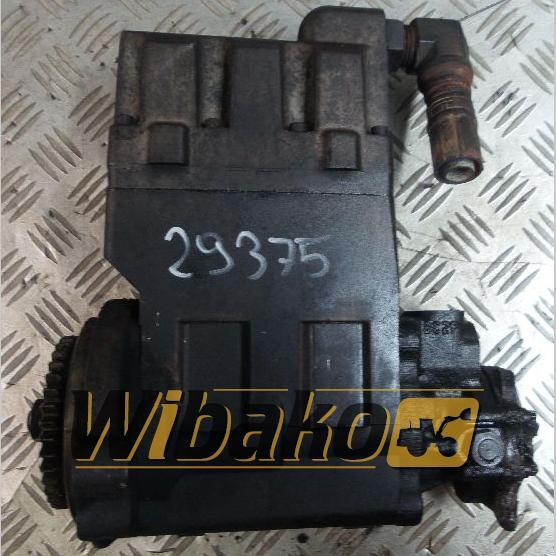 Fuel pump Caterpillar C7 10R8899
