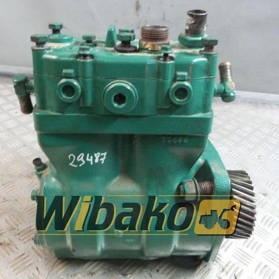 Compressor Wabco 73569