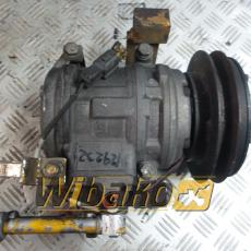 Air conditioning compressor HFC134A