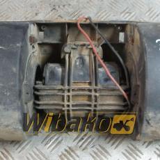 Heater Aurora D6933