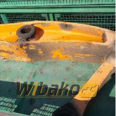 Bucket connector Hanomag 60E