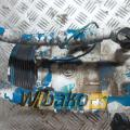 Sprężarka klimatyzacji Sanden R134A 508S119A