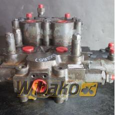 Control valve V2A4013DA3V6 604127/90