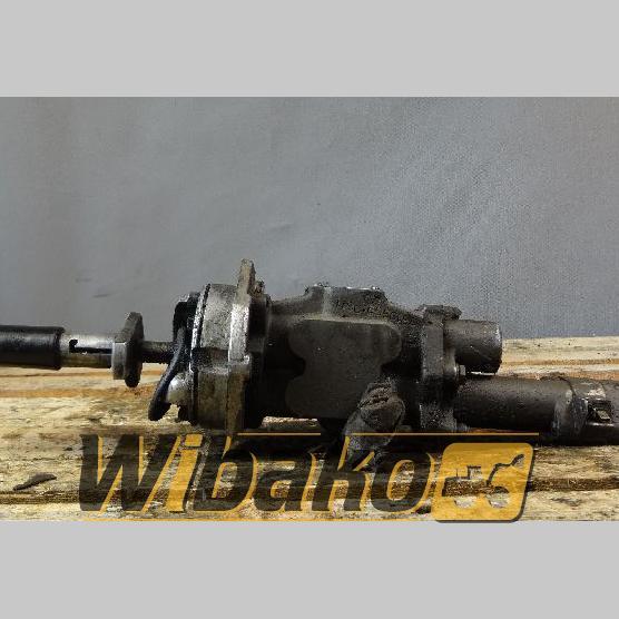 Joystick Hydreco V0605GA168L