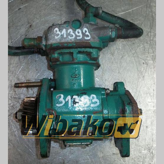 Compressor Perkins 1194125 2488A289