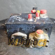 Distributor Rexroth MHRSM25B21-EC26C4M E-1