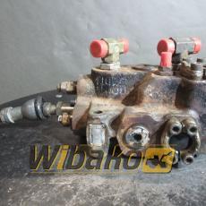 Distributor Hitachi W170 R-1