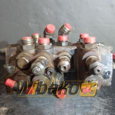 Distributor Hitachi W170 M/3