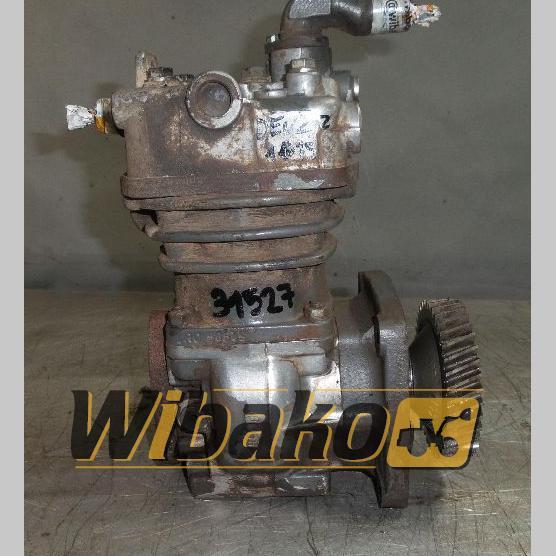 Compressor Deutz 1015 RC56645
