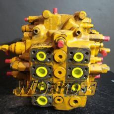 Distributor Shibaura Q28-96 9508076