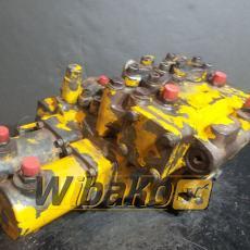 Control valve 1013DA96VS