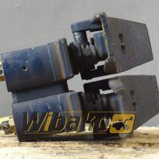 Pedal RCV6C4080 S1X1088