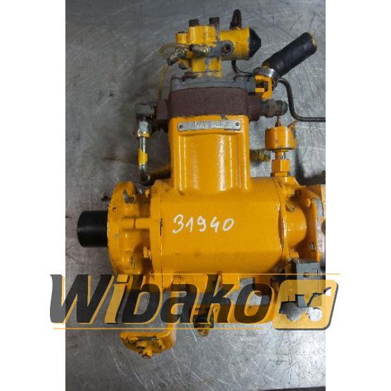 Compressor Cummins LTA10-C 3047440